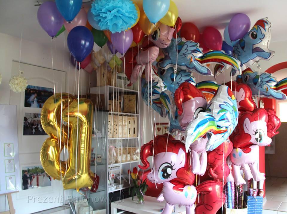 Balony Z Helem Kielce Weselnawyprawkapl